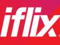 Iflix platform hiburan baru rakyat Malaysia mula buka tempoh percubaan