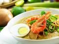 Chef Wan criticises CNN's worlds best food destination ranking