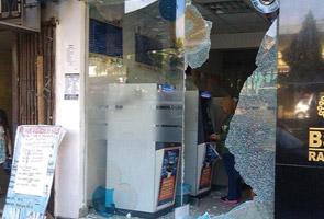 Gempa Sabah: Penduduk Ranau dinasihatkan berwaspada terhadap gegaran susulan