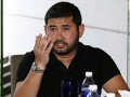 #Nothing2Hide: What is the rationale behind it? - Tunku Ismail