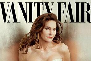 Caitlyn Jenner atasi Kim Kardashian?