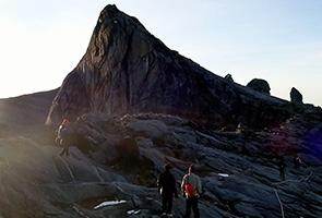 7 perkara yang anda perlu tahu mengenai kejadian gempa bumi di Ranau