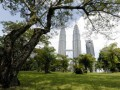 Malaysia Islamic insurers go digital to attract younger audience