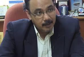 Taktik penangguhan UMNO untuk kenal pasti sokongan - Penganalisis