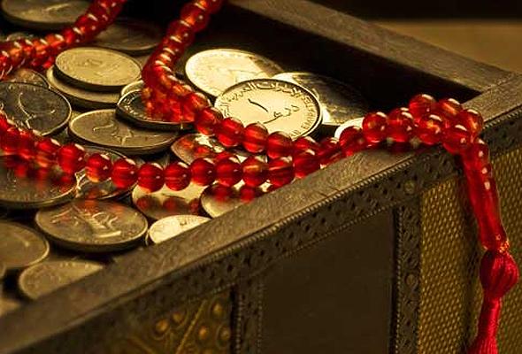 Fintech kunci pertumbuhan kewangan Islam - Gabenor BNM