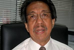 'Najib perlu buktikan Tun M dalang WSJ, Sarawak Report'