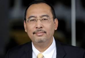 Syarikat telekomunikasi kerugian RM10 juta setahun - Jailani