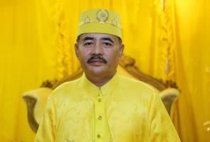 Beta tidak pernah jual 'Datuk' kepada Rani Kulup - 'Sultan Melaka'