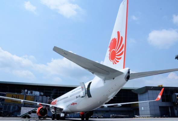 Malindo Air perluas perkhidmatan 'Smart shuttle'