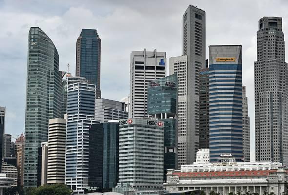 Empat mati akibat jangkitan Hepatitis C di Singapura