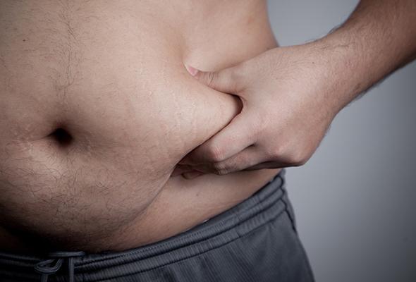 Rakyat perlu ubah rutin pemakanan secara drastik elak obesiti - Helmi