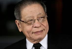Adakah pembunuhan pengasas AmBank ada kaitan dengan 1MDB? - Kit Siang