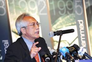 Dakwaan WSJ terhadap Najib menguji badan kehakiman Malaysia