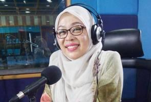 Penamatan perkhidmatan Peguam Negara tanpa tribunal adalah sah, kata Shamrahayu