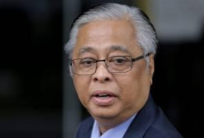 Sarawak Report block: MCMC can stop spread of malicious propaganda
