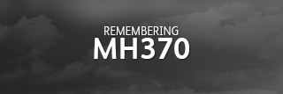 Remembering MH70