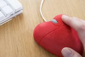 Modus penipuan online dating