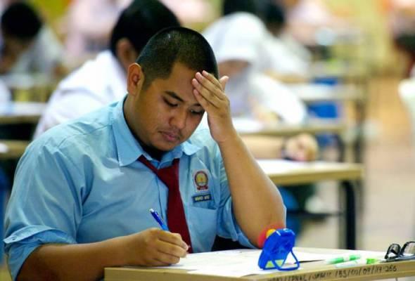 Malaysia berdepan kekurangan pelajar aliran sains yang serius