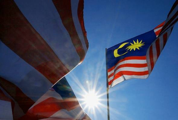 Hasrat 2017 untuk Malaysia: Ke mana halatuju kita?