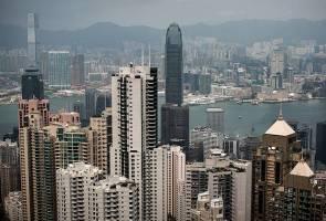 Fake passports fuel child trafficking to Hong Kong, Singapore