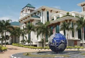 Tiada rakyat Malaysia cedera serangan pengganas di Pakistan - Wisma Putra