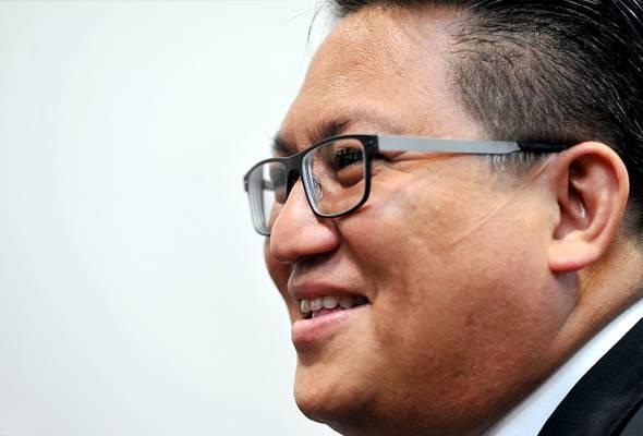 'Laporan HRW sengaja dipolitikkan untuk beri gambaran negatif Malaysia'