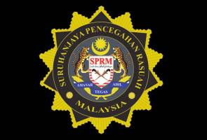 Chronology: MACC and the 1MDB investigation