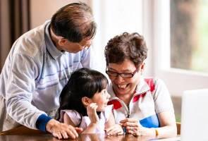 Parenthood linked to longer life: study
