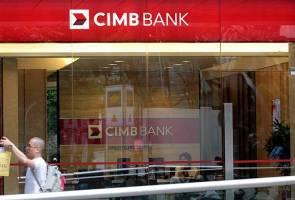 CIMB bags 'Best Retail Bank in Malaysia' award