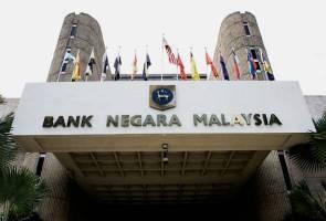 Bring US1.83 billion investment back to Malaysia, Bank Negara tells 1MDB
