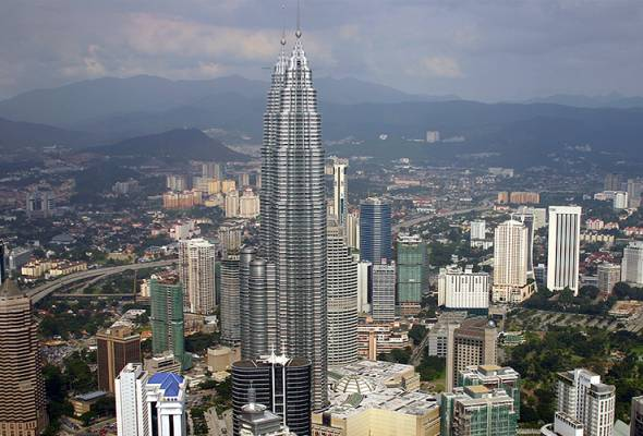 There must be a fixed target as we set our sights on achieving the high-income nation status, said Pemandu in a statement today.