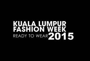 Kuala Lumpur Fashion Week is back and bigger