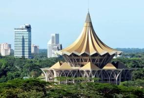 Laporan akhir persempadanan semula PRN Sarawak dibentang di Dewan Rakyat, Oktober - Nancy