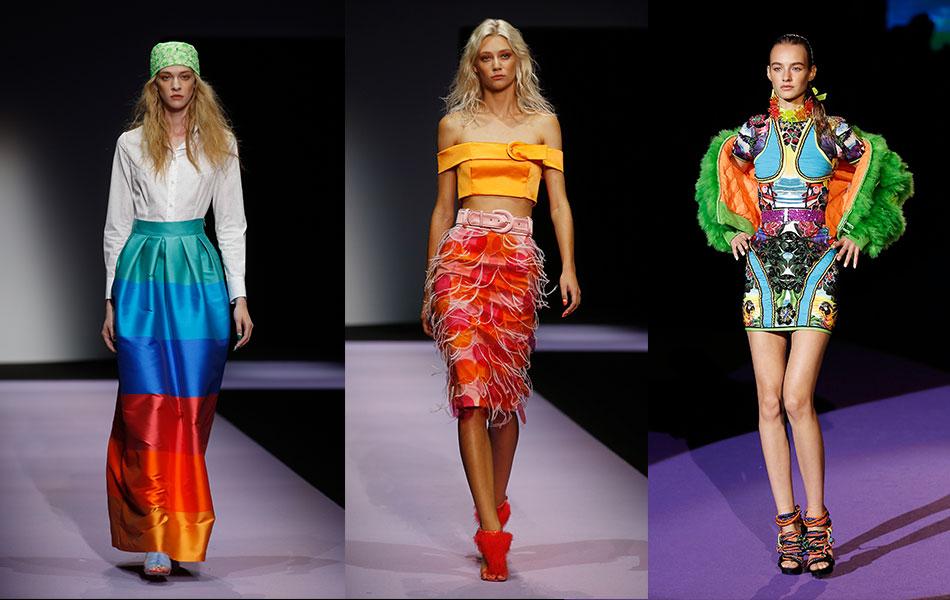 c7f4da7ee702 Milan Fashion Week: A Round-Up - Nerve Media