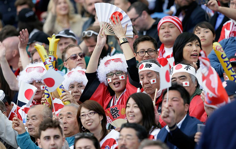 Rugby World Cup 2015, rugby, ragbi