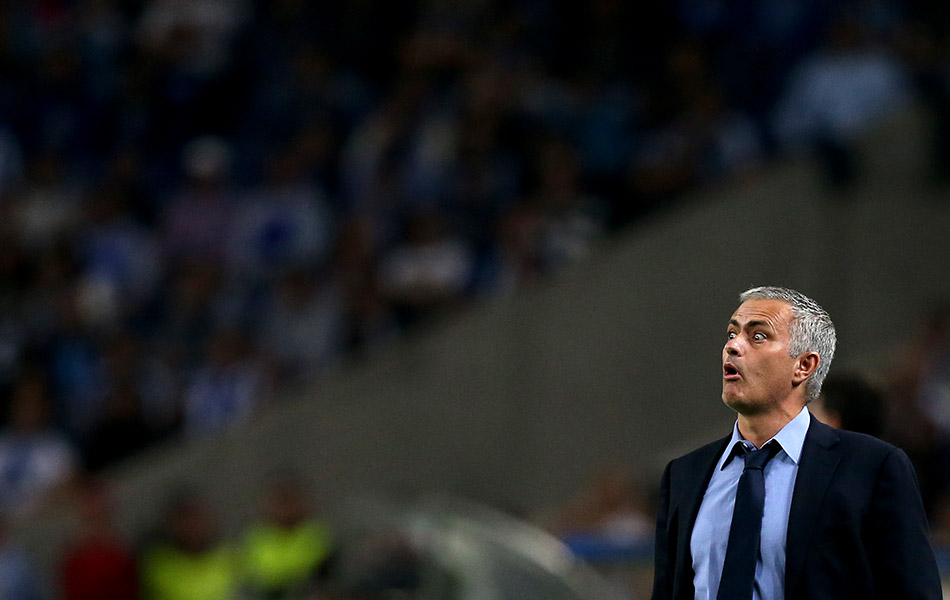UEFA Champions League, soccer, football
