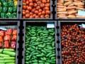 Pengguna, peniaga mengeluh harga sayur naik melampau