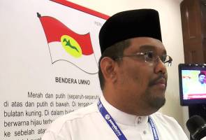 Data 1MDB: Nurul Izzah jangan hanya nafi, samanlah sekali - Ibdilillah