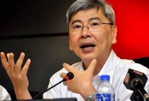 Child labour in plantations: RM5 million for comprehensive study - Mah