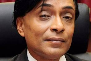 Kevin Morais murder trial:  Telco identified locations of calls, SMS made by accused