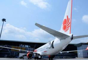 Malindo Air introduces daily services to Hong Kong
