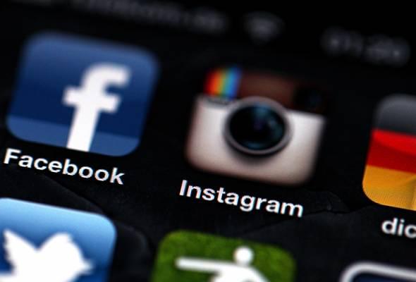 'Berhenti menyalahgunakan laman sosial' - KPN