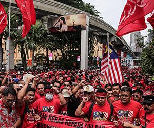 Himpunan Rakyat Bersatu