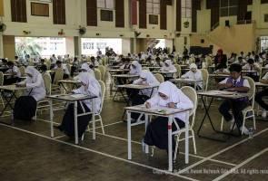 NUTP setuju cadangan Kementerian Pendidikan mansuh UPSR