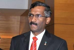 Kementerian siasat dakwaan kehilangan murid orang asli lewat dilapor - Kamalanathan