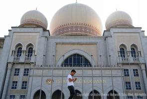 10 things you need to know about SOSMA