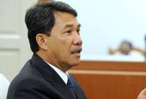 Pemberian khas RM500 untuk penjawat awam N.Sembilan dibayar bulan depan