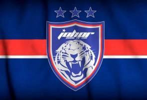 Piala FA: Johor cuti esok sempena kejayaan JDT