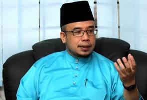 'Hanya azan disyariatkan guna suara tinggi' - Dr MAZA