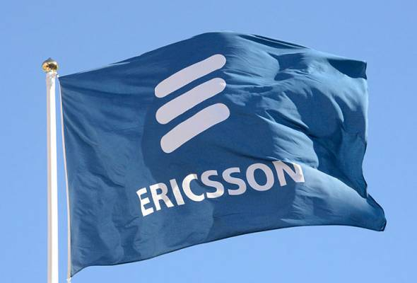 Ex-Ericsson executives tell of massive bribery: report